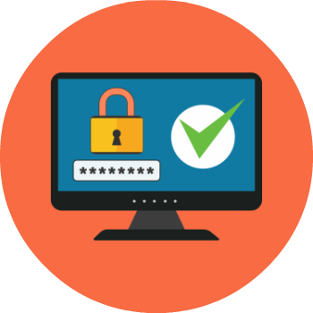 cyber_security5_rounded